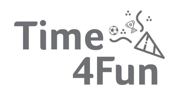 time-for-fun-logo